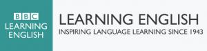 BBC LearningEnglish3