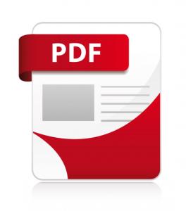 HiRes-pdf-icon