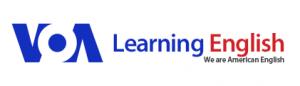 VOA LearningEnglish2