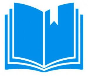 book_icon e