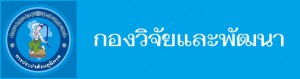 logo RDI_PWA2